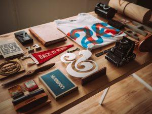 designer table shop
