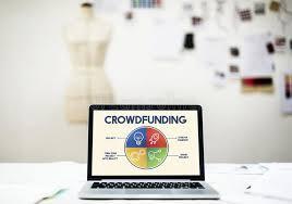 crowdfunding nederland